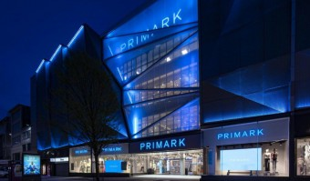 Primark Will Open 18 New Stores in 2020