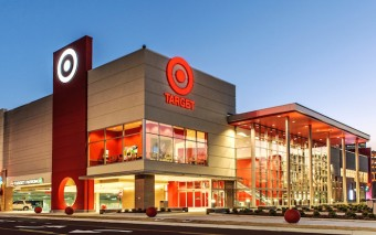 Target Has Big Plans For Smaller-Format Stores