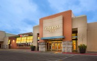 Gateway Mall Lincoln