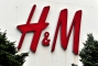 H&M is closing 170 stores as a result of its losses
