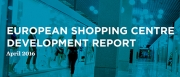 C&W predict European shopping center development boom