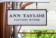 Ascena sells Ann Taylor and LOFT for $540 million
