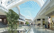 Chadstone Shopping Centre expansion opens its doors