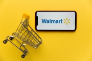 Walmart sums up 2020 - revenues reach $559 billion