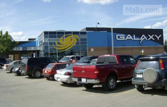 Medicine Hat Mall photo №4