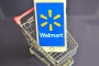 Walmart launches its subscription service