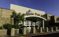 Ingram Park Mall