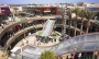 Santa Monica Place To Be New Home Of Zimmer Children's Museum