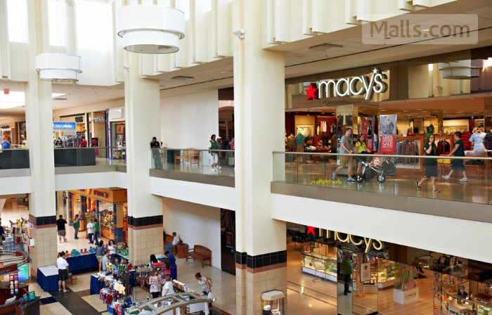 Northwoods Mall Peoria photo №1