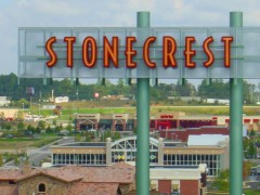 Mall at Stonecrest