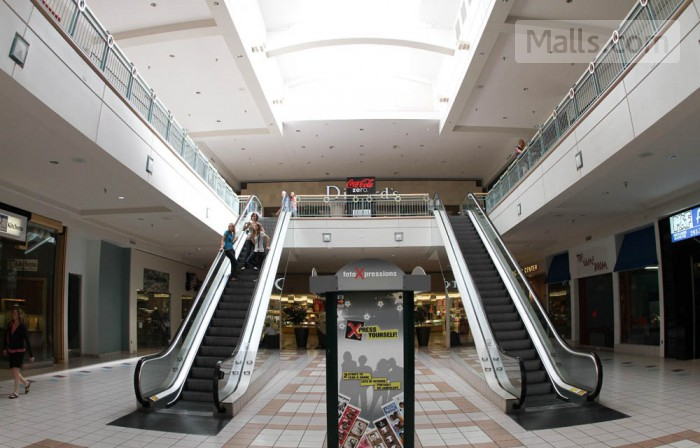 Cottonwood Mall photo №3