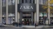 Zara Closes 4,000 Stores Worldwide Due to Coronavirus