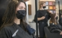 Amazon opens a next-generation beauty salon in London