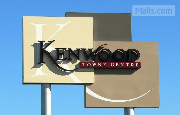 Kenwood Towne Centre photo №2