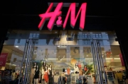 ILO and H&M agreement signed