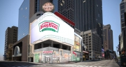 Krispy Kreme is Opening Flagship Store in New York