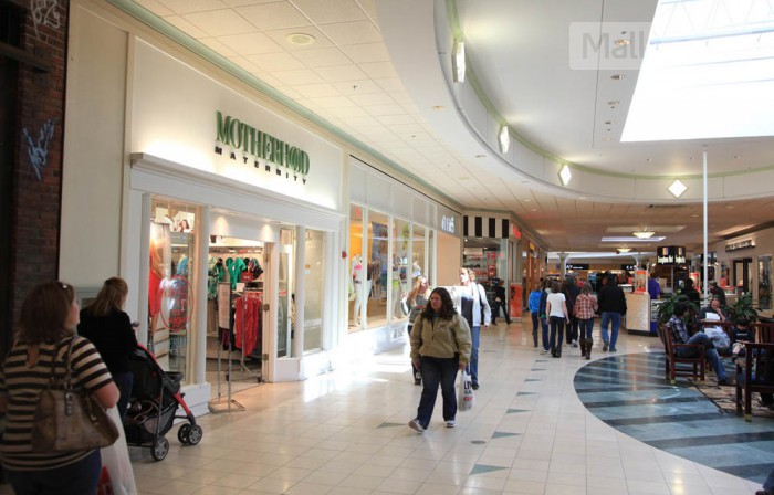 Bangor Mall photo №4