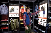 Five Ways IoT Will Change Retail As We Know It