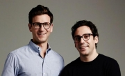 Warby Parker CEO Explains How Retailers Can Thrive