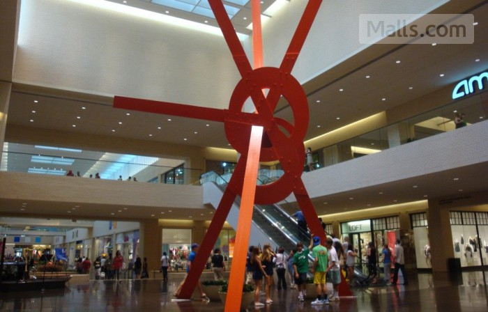 Northpark Center photo №2