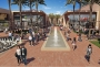 Irvine Spectrum Center Shows How To Handle Anchor Loss