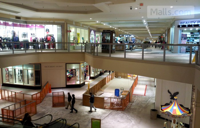 Deptford Mall photo №2