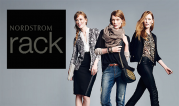 Nordstrom Rack To Open In Tucson