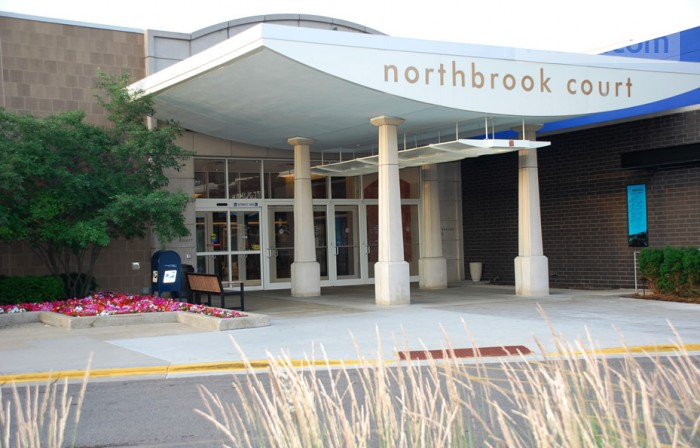 Northbrook Court photo