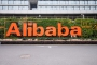 Chinese authorities may nationalize Alibaba