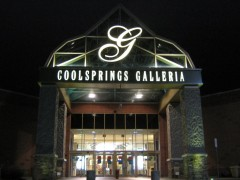 CoolSprings Galleria