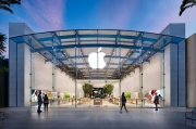 Apple is Going to Start Reopening its Stores