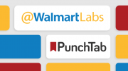 WalmartLabs acquired loyalty startup PunchTab