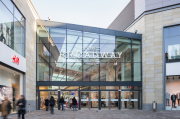 Smiggle and Urban Chocolatier lead the way for sweet new deals at Broadway Bradford