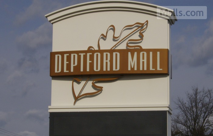 Deptford Mall photo №1