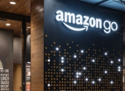 First Full-sized Amazon Go Grocery Store Opened