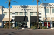 Sephora to Open 100 New Stores in Largest Expansion in its History