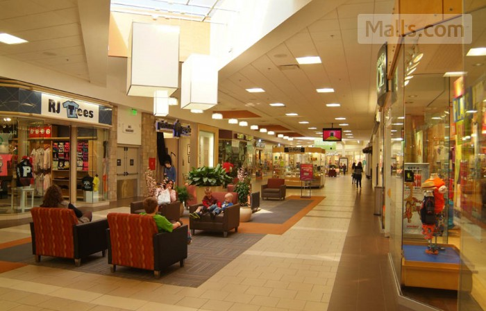 Apple Blossom Mall photo №3