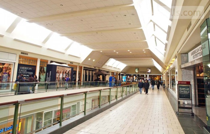Jefferson Valley Mall photo №4