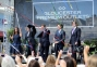 Simon opened Gloucester Premium Outlets