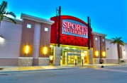 Study Points To Clear Winners From Sports Authority Shutdown