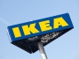 IKEA to Buy Kings Mall in London