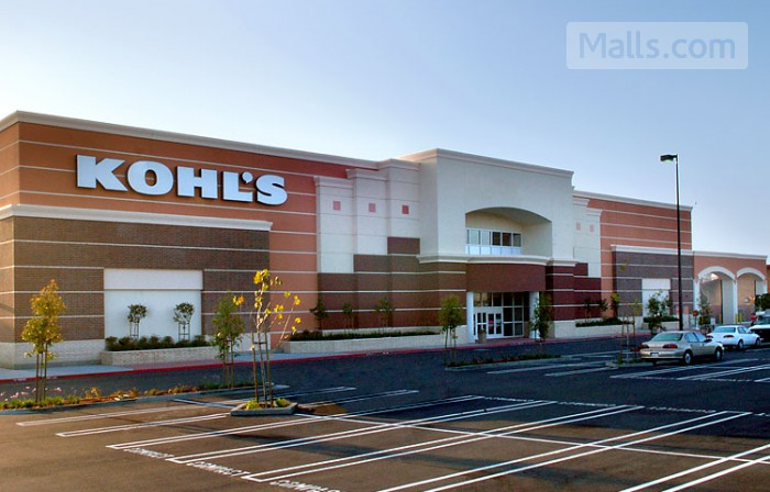 Kohls Home Furniture Amp Patio Stores In Usa Malls Com