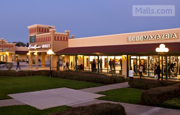 Hagerstown Premium Outlets photo №1