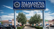 Multi acquire Palmanova Outlet Village in Italy