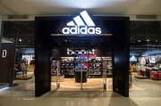 Adidas Will Pay a Month's Rent After the Apology