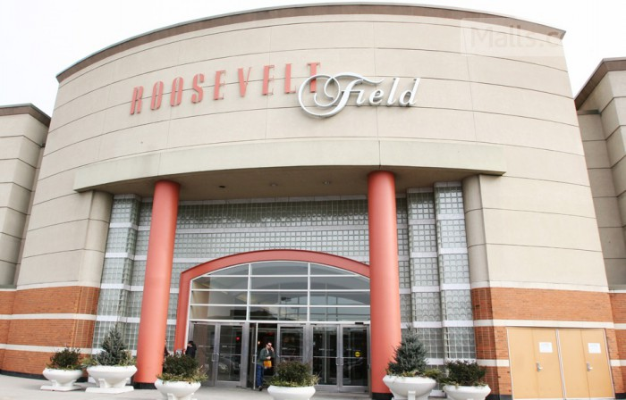 Roosevelt Field photo