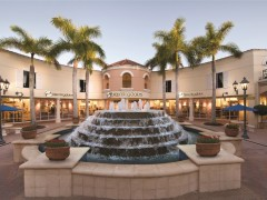 Naples Outlet Center